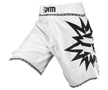 Form Athletics Planning ATK Fight Shorts